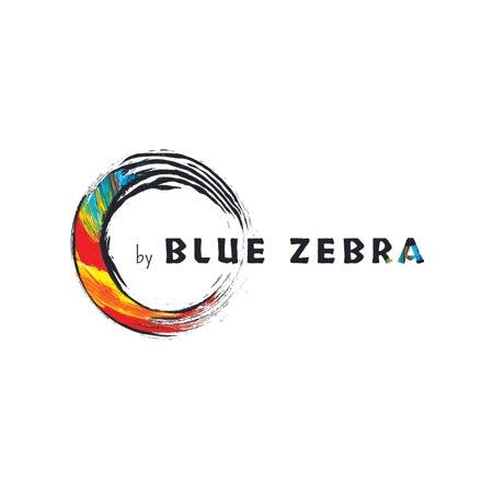 by Blue Zebra