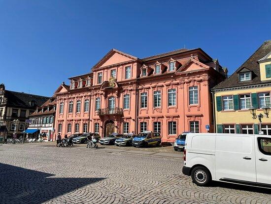 Konigshof Offenburg