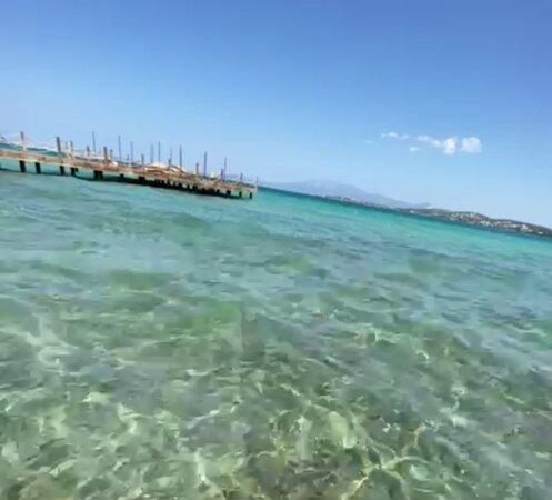Alacati, Turquie : Alaçatı