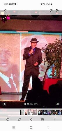 Ảnh về Dean Martin and Friends Celebrity tribute show