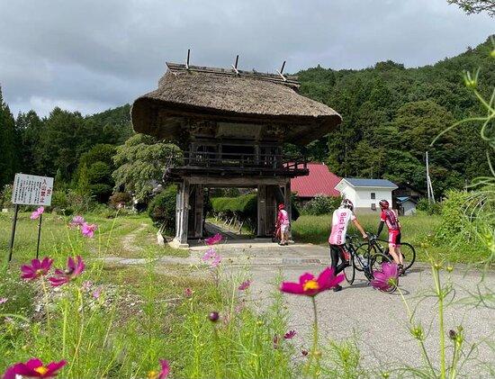 Nansen-ji Temple