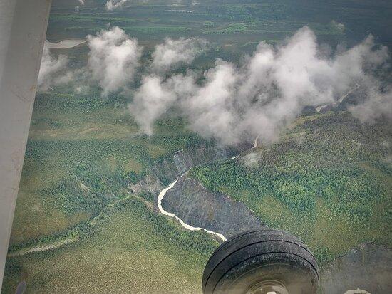 Wrangell—St. Elias National Park and Preserve
