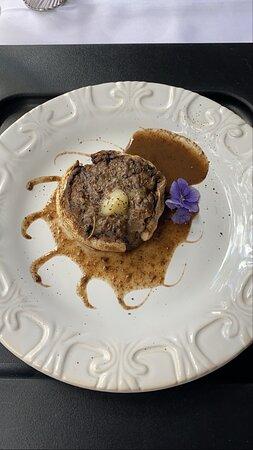 Uma das melhores experiências gastronômicas em Gramado