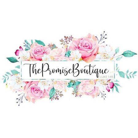 The Promise Boutique LLC