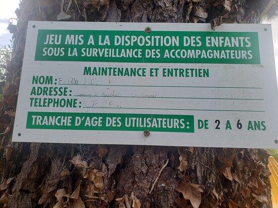 Telgruc-sur-Mer Photo