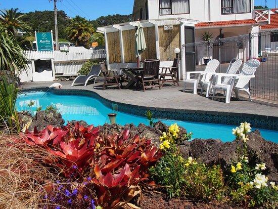 Billeder af Marlin Court Motel – Billeder af Paihia - Tripadvisor