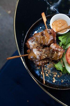 poke bowl brunch restaurant thai restaurant thailandais bar restaurant restaurant asiatique restaurant burger meilleur brunch (1 (41)