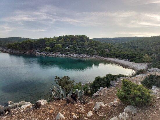 Kriška Bay
