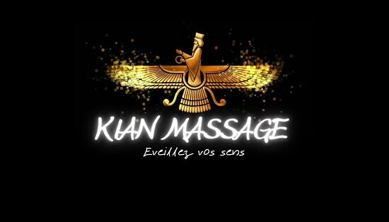 Kian Massage