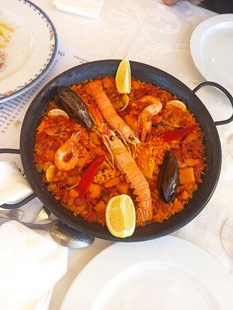 La Mamola صورة فوتوغرافية