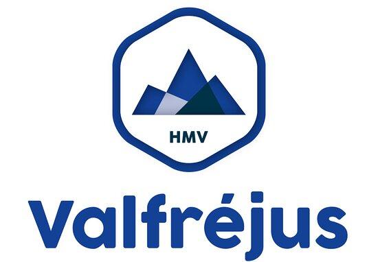 Station de ski de Valfrejus