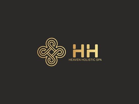 Heaven Holistic Spa At Royal Tulip Luxury Hotel
