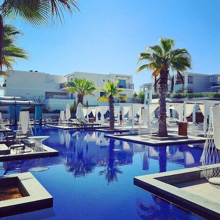 Traumhafter Kreta Urlaub
