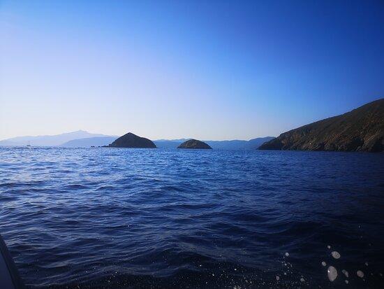 Spazio Mare