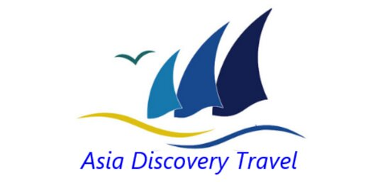 Asian Discovery Travel