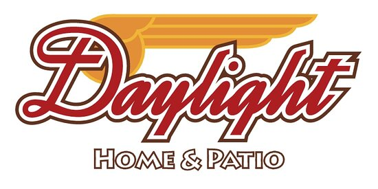 Daylight Home and Patio Paso Robles
