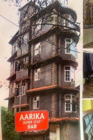 Hotel Aarika Homestay Resimleri - Shimla Fotoğrafları - Tripadvisor