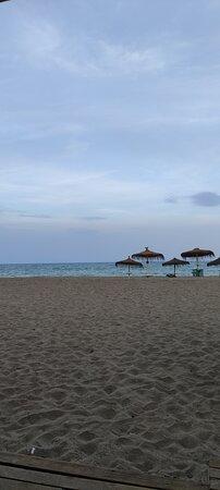 Foto de Playas de Vera