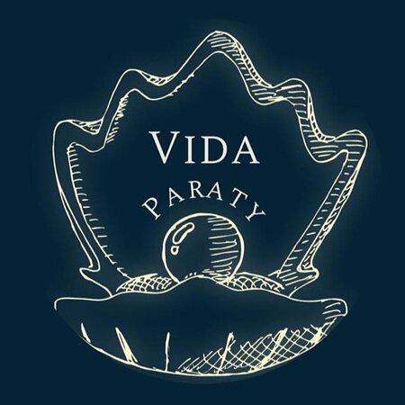 Paraty RJ- Billede af Vida Paraty - Tripadvisor