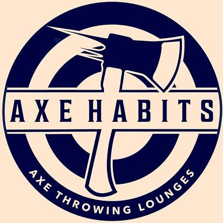 Axe Habits Palmetto Bay