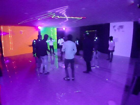 Hari Milan Banquet Hall / Party Hall