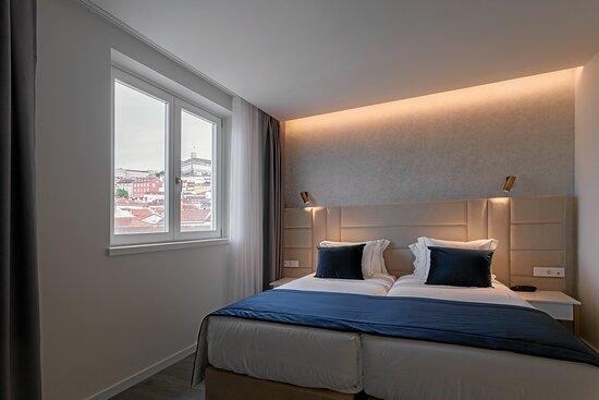Foto di Hotel Mondego - Coimbra - Tripadvisor