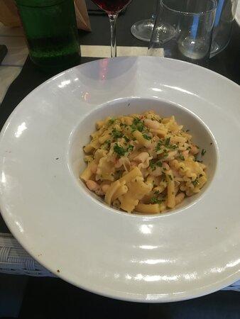 Napoli & cibo & centro storico