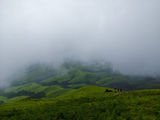 Μπανγκαλόρ Φωτογραφία