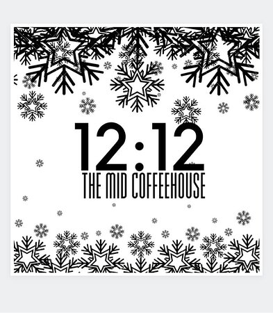 THE MID COFFEEHOUSE