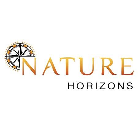 Nature Horizons Tours