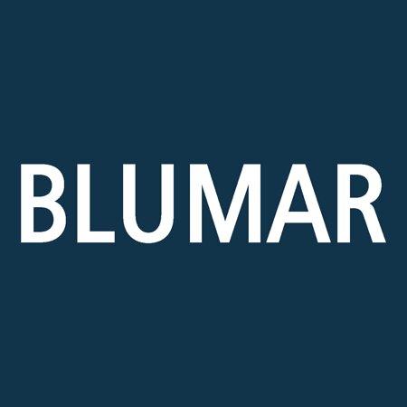 Blumar Turismo