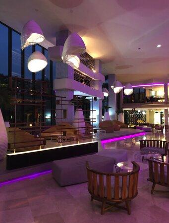 Отличный отель для семейного или романтического отдыха!