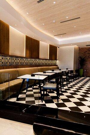 Azul Restaurant