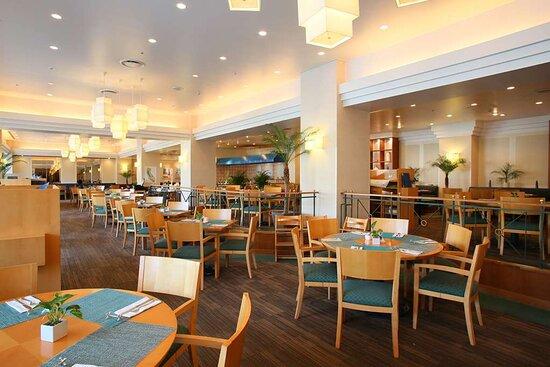 California Restaurant