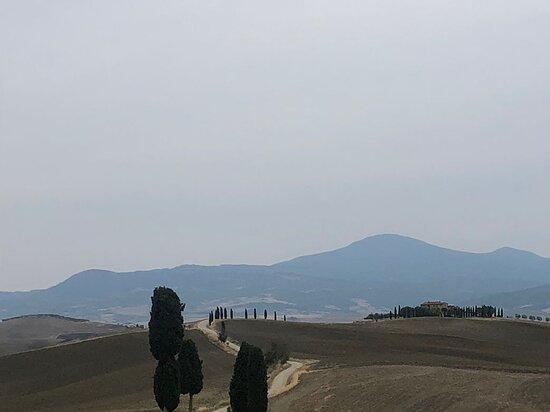 Foto Tuscany