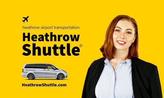 Heathrow Shuttle