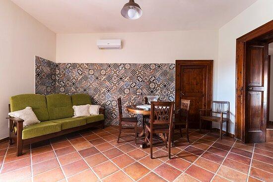 Tripadvisor - Colazione - صورة Borgo San Lorenzello، San Lorenzello