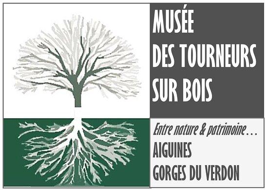 Musee Des Tourneurs Sur Bois