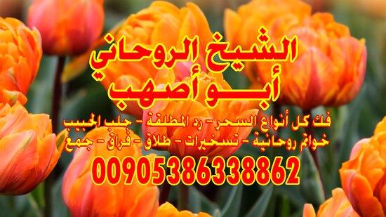 沙烏地阿拉伯照片