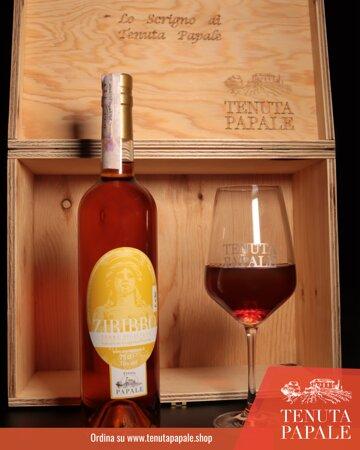 The Best Of Tenuta Papale - Settembre 21