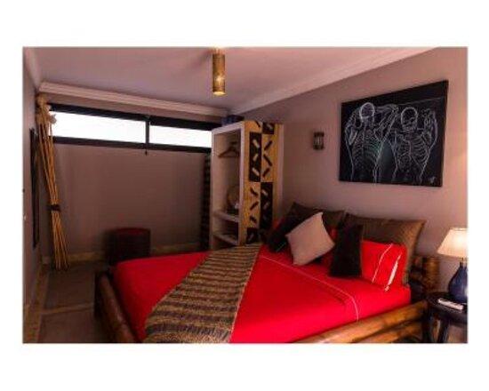Pictures of Villa 55 - Marrakech Photos - Tripadvisor