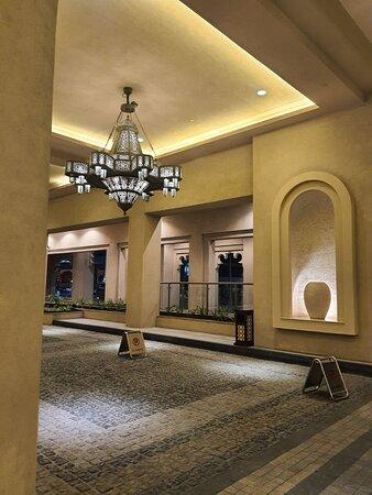 Лучший отдых Bahi Ajman Palace!!!
