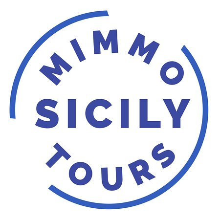 Mimmo Sicily Tours