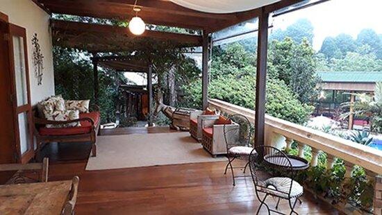 Ibiuna: Conheça nossa lista de hotéis fazenda no interior de SP.  https://hospedagempelomundo.com.br/sao-paulo/hotel-fazenda-interior-sp/