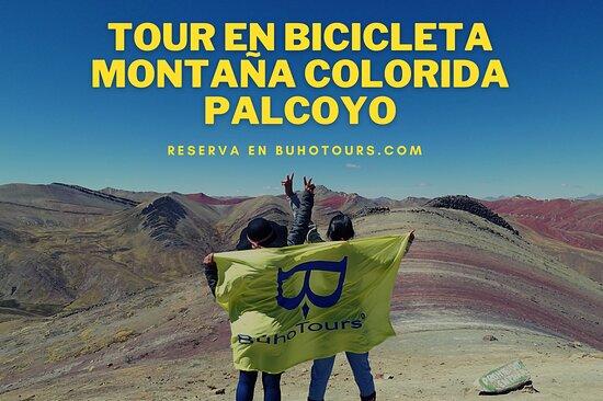 Búho Tours Cusco