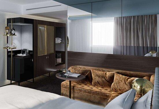Bedroom View Final V