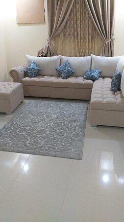 Riyadh, Arabie Saoudite : شراء الاثاث المستعمل بالرياض غرف مكيفات مطابخ مجالس بالرياض غرف مكيفات مطابخ مجالس بالرياض غرف مكيفات مطابخ مجالس بالرياض غرف مكيفات مطابخ مجالس 0530173034