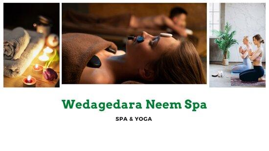 Ahangama, Sri Lanka: Explore Best Yoga And Massage Services In Koggala, Sri Lanka. The Yoga & Spa Center Is Situated in Front Of The Koggala Lake. All Things Is Done By 11 Years Experienced Massage Therapists.