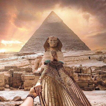 Follow me😍 #seasun #dahab #Egypt #Travel #Adventure #Around_the_world