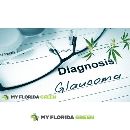 Napoli, FL: My Florida Green has established itself as the most trusted Marijuana service provider in Naples, Sarasota, Melbourne, Petersburg, and other cities in Florida, helping many navigate their Marijuana treatment.